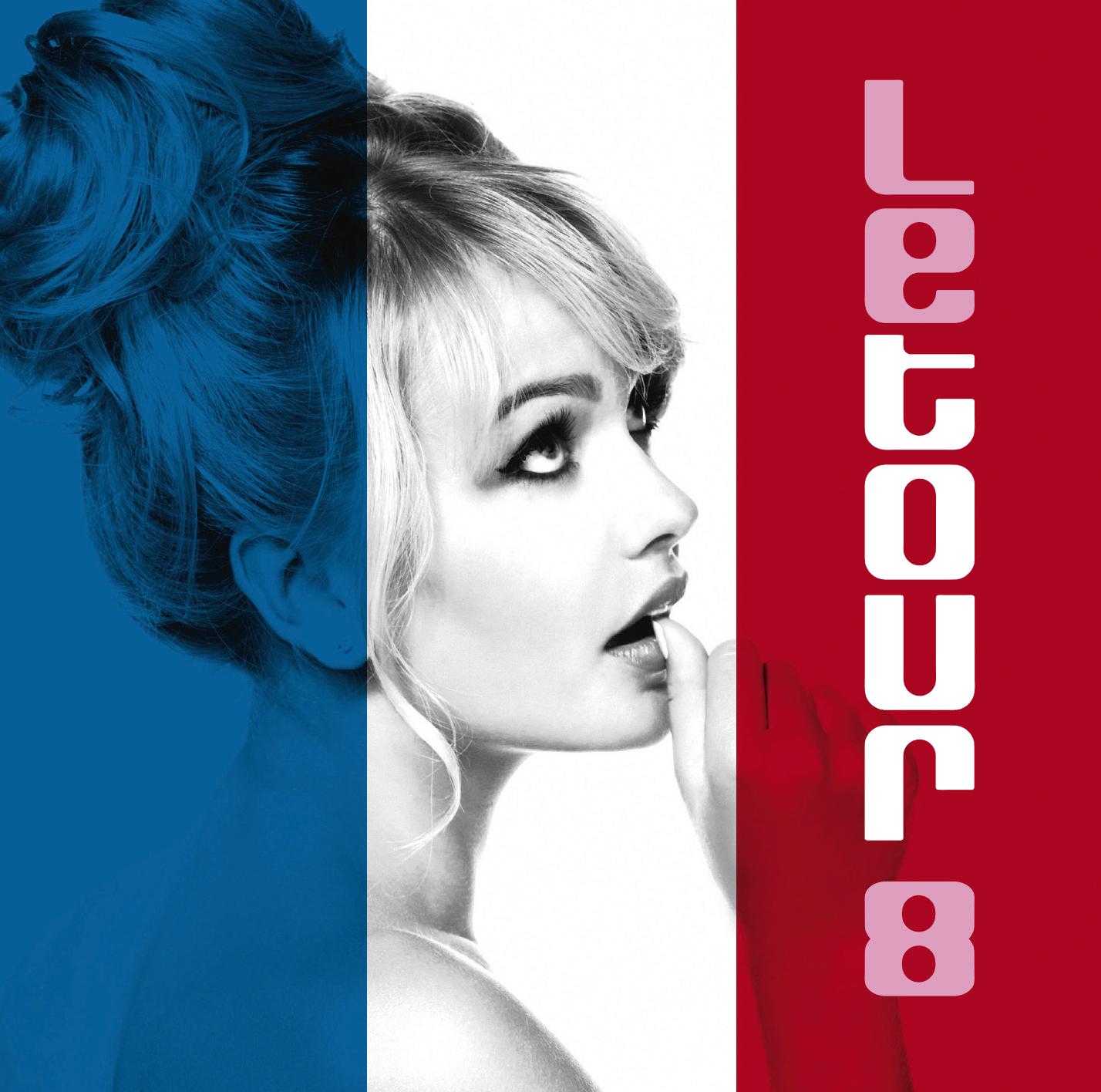 http://le-tour.net/images/01_grafik/LeTour8_druck.jpg